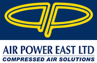 Air Power East