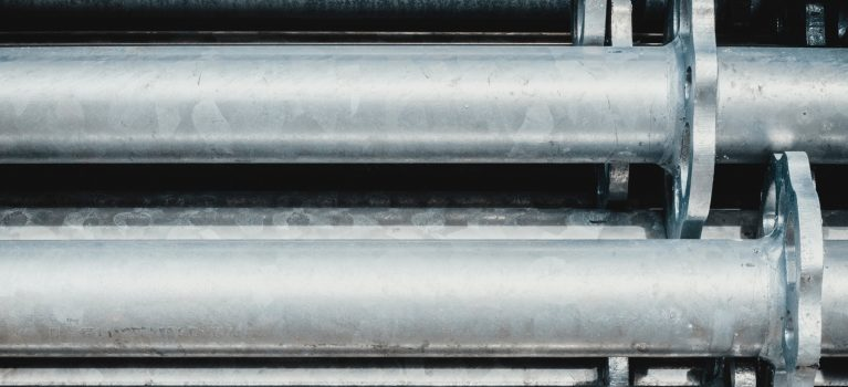 Which Piping is Right for an Air Compressor?