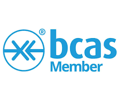 bcas member - british compressed air society - fact sheets