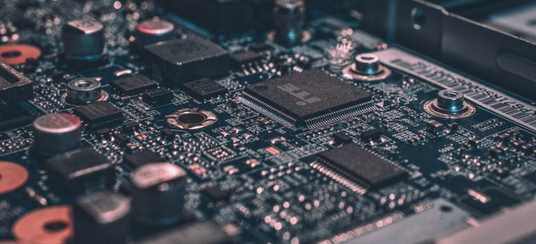 Why Does the Electronics Industry Use Nitrogen Generation?
