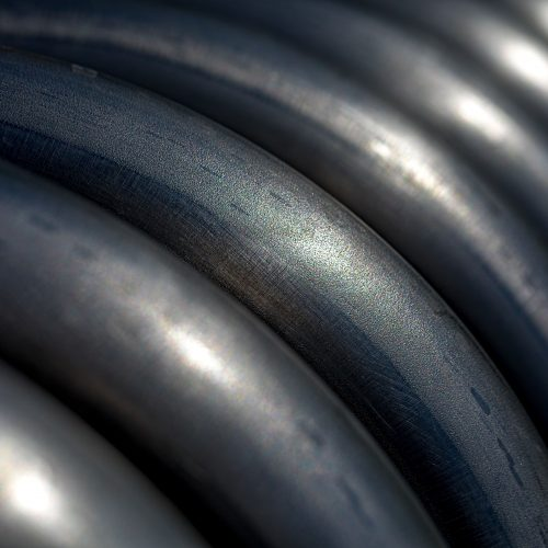 How to Choose the Right Air Compressor Hose