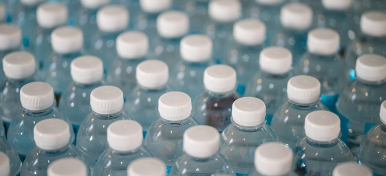 How Does the Plastics Industry Use Nitrogen?