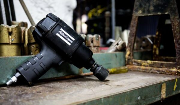 Guide to Air Tools for Tightening